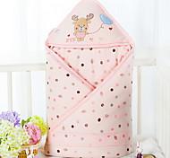 Couverture Textile For Soin 0-6 mois bébé