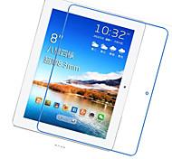 Hoch freier Schirmschutz für teclast a80 a80s a80h Tablet-Schutzfolien