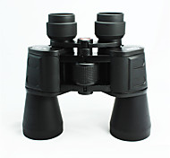 PANDA® 20X50 мм Бинокль Высокое разрешение Держать в руке Общего назначения Наблюдение за птицами BAK4 Многослойное покрытие Стандартный