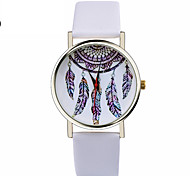 Dreamcatcher Timepiece, Vintage Watch,Leather Watch,Womens Watch,Ladies Watch,Mens Watch,Unisex Watch,Modern Watch Wrist Watch Cool Watch Unique Watch