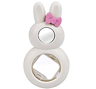 Close-Up Lens Set Rabbit Self-Portrait Mirror for Fujifilm Instax Mini 8/ Mini 7S Instant Film Camera
