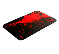 38*28*0.4 Gaming Mousepad for LOL/CF/DOTA
