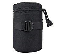 fenger® A16 Camera bag Canon SLR camera lens for nikon digital camera