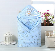 Fasciare tessile For Durante allattamento 6-12 mesi / 0-6 mesi Bambino
