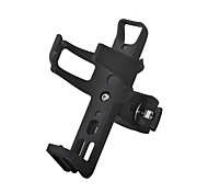 360 Rotating Cycling Bottle Cage  Mountain Bike Water Bottle Cage Bike Water Bottle Holder Bicycle Bottle Holder