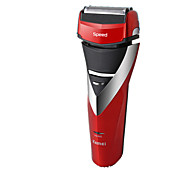 Professional Electric Shaver