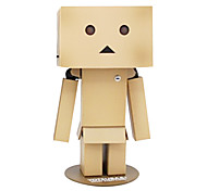 Comic Four Sister People Danboard Large Carton Blank Amazon