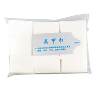 A One-time Wash Supplies Environmental Protection Manicure Towel Cotton Towel 900 Piece Manicure Resurrection