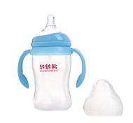 alimentation pp bouteille pour la vaisselle d'alimentation 0-6 mois bébé