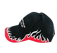 Sombreros y Visores Baja Fricción Pesca / Fitness / Golf / LeisureSports / Carrera Tejido Others
