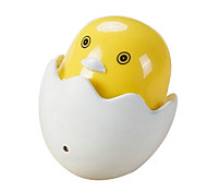 LED Nightlight Little Cartoon Yellow Duck