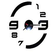 Настенные часы Часы