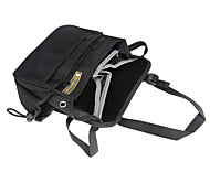 Car Driver Package Storage Bag Hanging Chair Bag Ipad Bag Storage Box Finishing Automotive Supplies