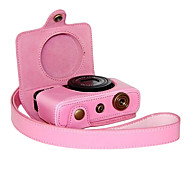 КейсЦифровая камера- дляFujifilm