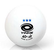 3 estrellas vigor de platino bola de juego de pelota