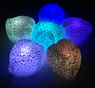 New Novelty LED Lamp Night Light 1PCs