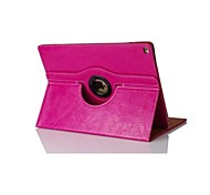 "Pele PUCases For7.9 "" Mini iPad 1/2/3"