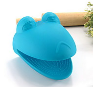 Guanti For Other Silicone Cucina creativa Gadget