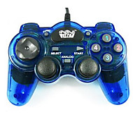 Dual shock WE-850S Game Controller