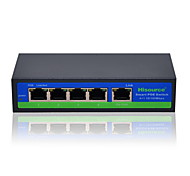 Husource USB 4 Profesional Para Ethernet Networking