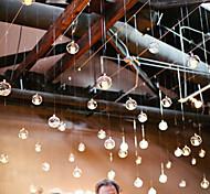 Акрил Экологичный материал Свадебные украшения-5шт / Комплект Весна Лето Осень Зима НеперсонализированныйЭто прекрасный помощник для вас,