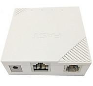 rápidas 2048Kbps modem ADSL fd880s com a técnica de anti-thunder múltipla
