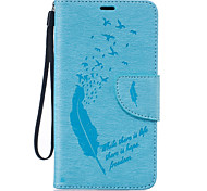 Embossed Card Can Be A Variety Of Colors Cell Phone Holster For LG L7/K8/K10