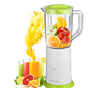 Juicers Household Automatic Fruit Juice Machine Juice Fried Mini Soymilk
