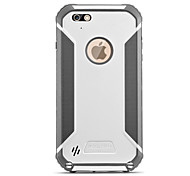 Professional IP68 Water/Dirt/Shock Proof / Ultra-thin  Case Cover For  IPhone 6 plus/6s plus