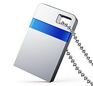 Teclast U Disk 8GB USB2.0 Creative Metal USB Flash Drive