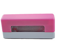 9w UV Nail Lamp Light Therapy Machine 1Light Tube