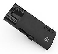 OV U Disk 16GB USB3.0 High Speed Extension-type USB Flash Drive