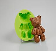 1Ecológico / Nueva llegada / Gran venta / decoración de pasteles / De Armar / Herramienta para hornear / 3D / Alta calidad /