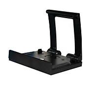 cmpick xboxone sensillum televisao suporte xbox um stents esticáveis