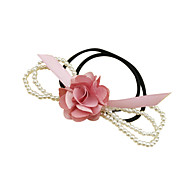 Women's Hairtie Type 000039 Random Color