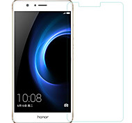 Nillkin H Explosion Proof Tempered Glass Protective Film Package Suitable For  Huawei Series