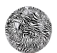 PODIYEEN® TPU Soccer Ball Football Ball Standard Size 5# with Fashion Design
