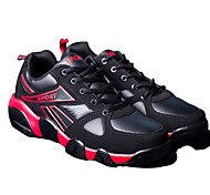 Zapatillas de deporte(Amarillo / Rojo / Negro / Azul) - paraHombres-Baloncesto