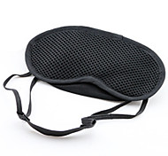 Travel Travel Sleep Mask / Inflated Mat Travel Rest Portable