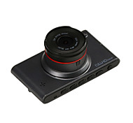 "2.7"" Car DVR Car Camera Recorder 1080P Full HD Wide Angle Dash Cam Drive Recorder Night Vision G-Sensor"