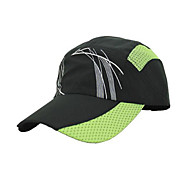 Hats & Visors Low-friction LeisureSports / Running / Fishing / Fitness / Golf Textile Others