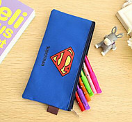 The New British Style Union Relating To Student Pencil Pencil Stationery British Style Oxford