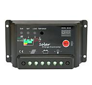 CMTB-20A Solar street light controller