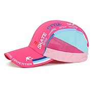 Hats & Visors Low-friction Golf / LeisureSports / Running / Fishing / Fitness Textile Others