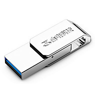 Teclast mini u disco da 32 GB USB3.0 metallo creativo flash drive USB per il telefono / calcolatore