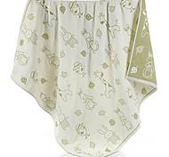 Полотенце для рук Высокое качество 100% хлопок Полотенце
