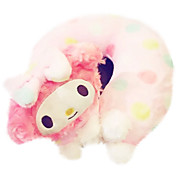 Sakura U Series Melody Doll Birthday Gift Pillow