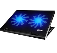 Laptop Portable USB Cooling Fans