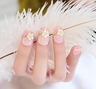Nail Art Советы накладные ногти 1