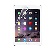 RetinaGuard® Anti-blue Screen Protector for iPad mini2/3